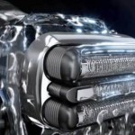 Read our Braun series 3 340s review and see what kind of ratings this foil shaver got