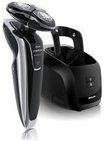 Philips Norelco 1250X/42 SensoTouch 3D