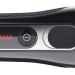 Braun Series 5 electric shaver review