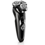 Philips Norelco SensoTouch 3D electric shaver review