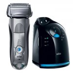 braun 7 series electric razor reviews